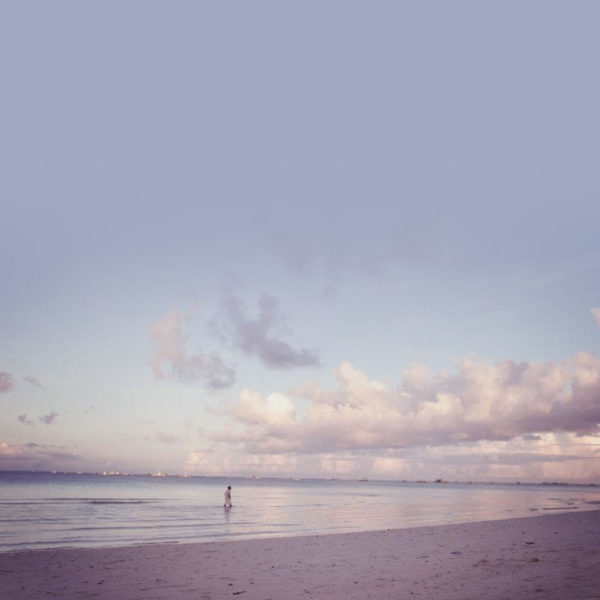 More Photographs from Boracay