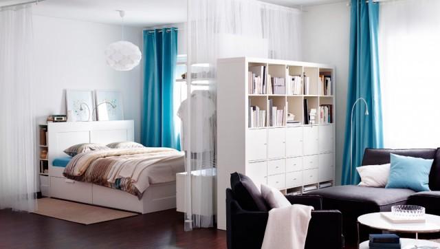 Ikea Bedroom 2015