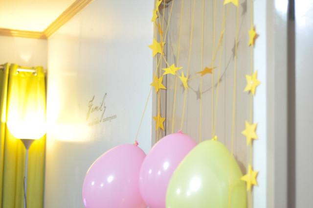 2ndbirthday-05