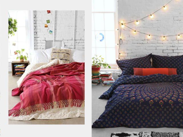 Urban outfitters apartment interiors file www beo for Chambre urban outfitters