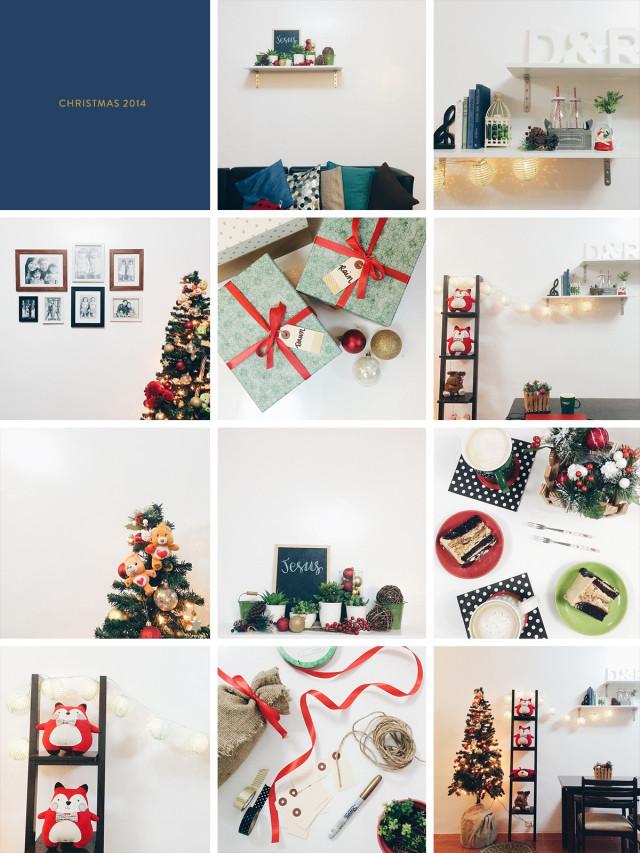 instagram-december2014-2