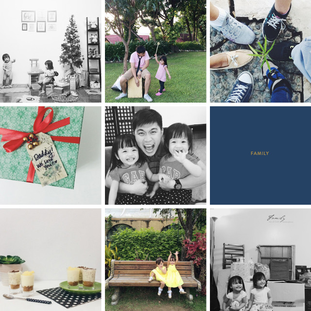 instagram-december2014-3