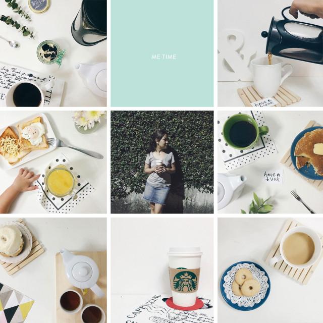instagram-february8