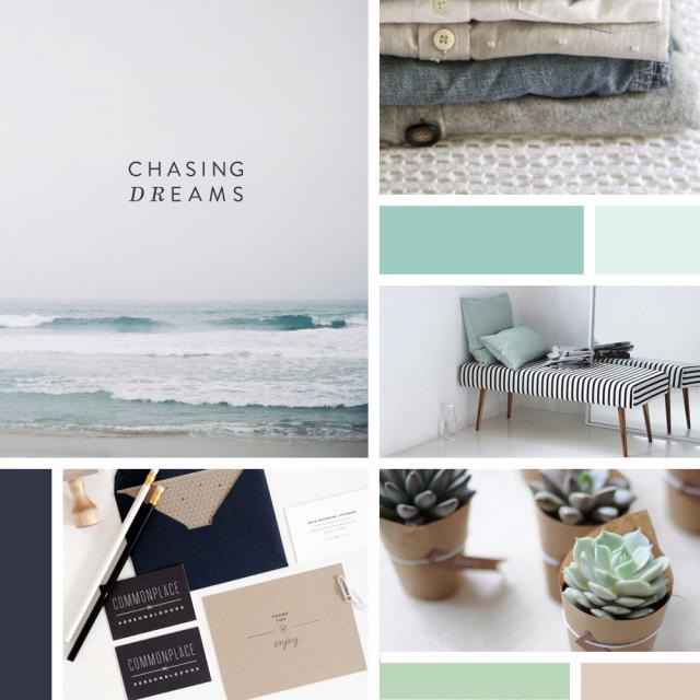 chasingdreams-inspiration2015