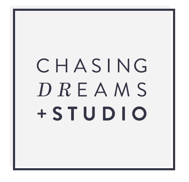 chasingdreams-studio