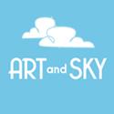 Art and Sky