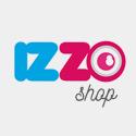 Izzo Shop