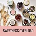 Sweetness Overload