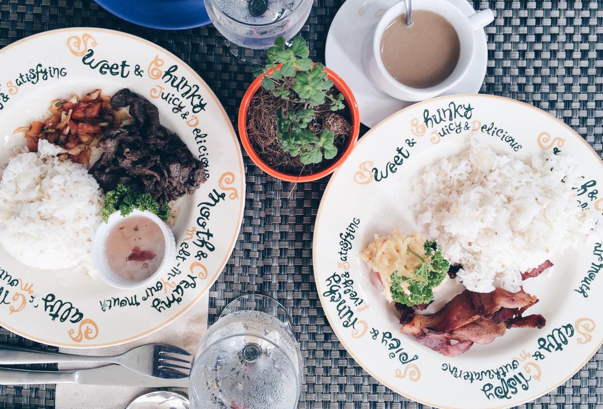 cocoon-boutiquehotel-breakfast