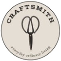 Craftsmithliving