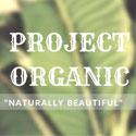 Project Organic