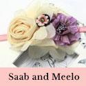 Saab and Meelo