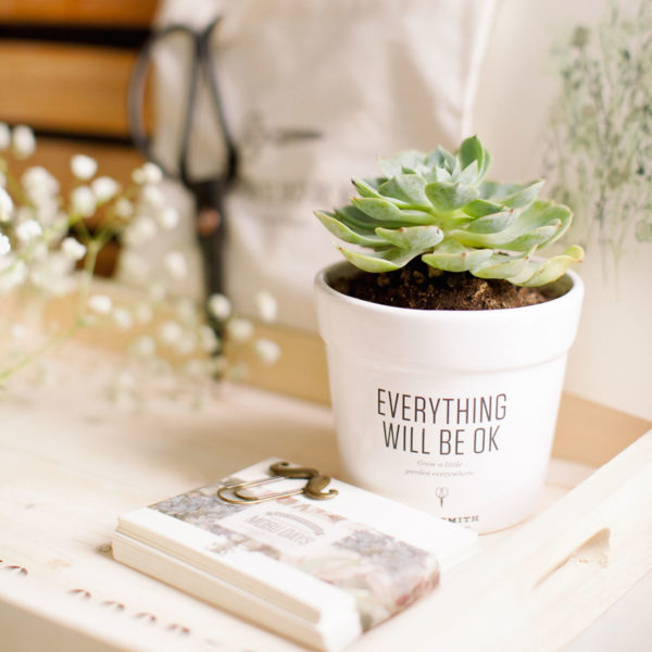 Craftsmith Living Gift Ideas