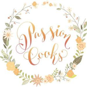 Passion Cooks