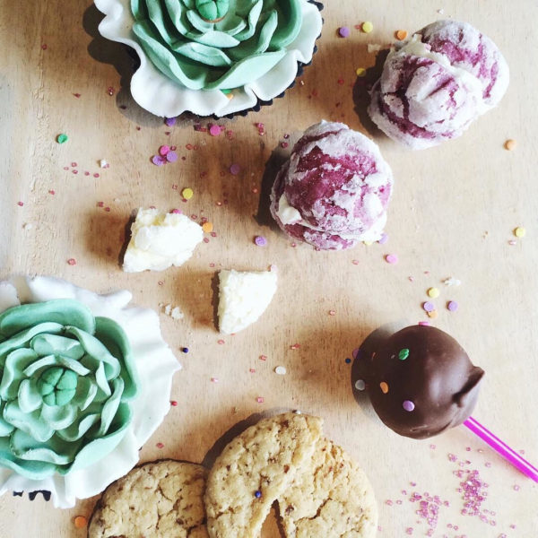 Playtime Cakeshop: How to Build a Sustainable Business from Your Passion