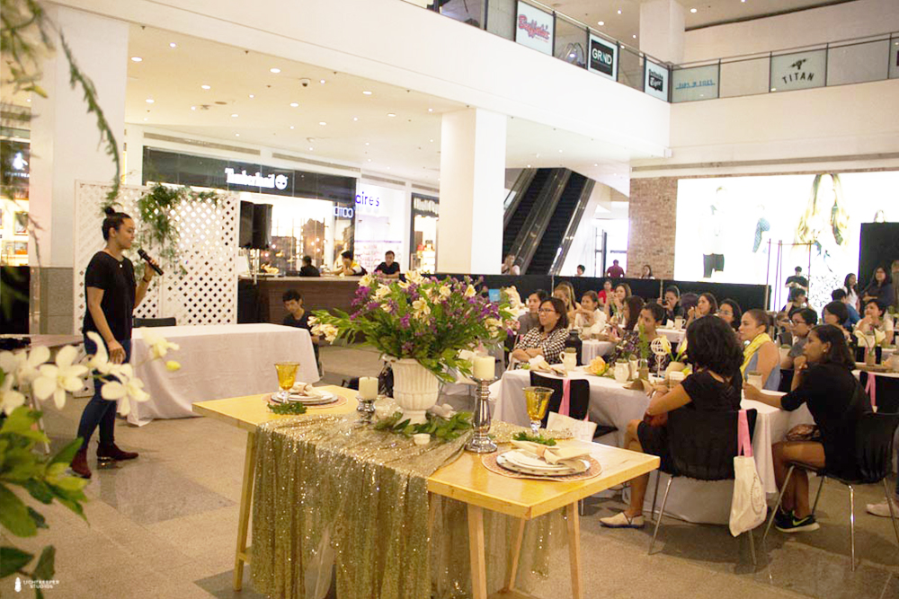 School of Styling Philippines