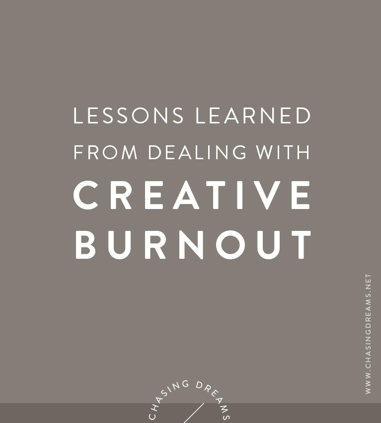 creative-burnout