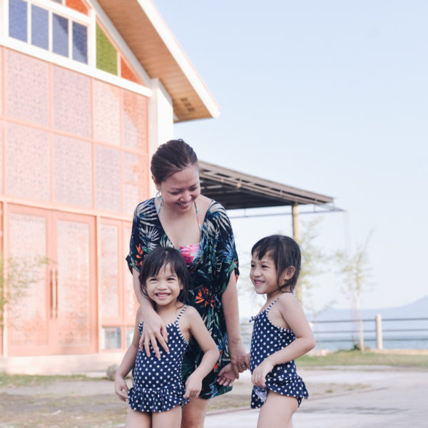 Club Balai Isabel Weekend with the Whole Family