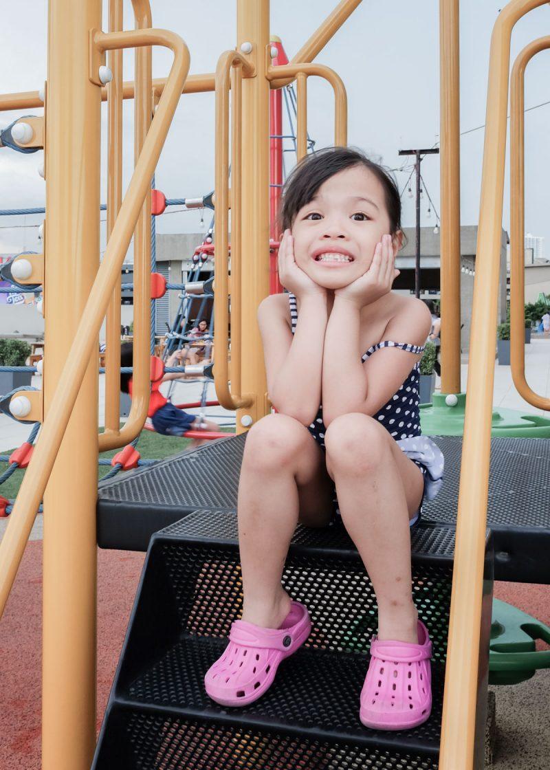 Seda Vertis Playground